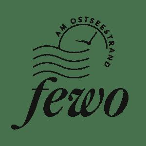 Logo von FeWo am Ostseestrand